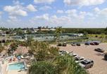 Location vacances Bonita Springs - Bonita Beach and Tennis 4403-3