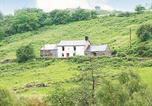 Location vacances Capel Curig - Ty Newydd-1