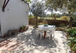 Location vacances Trapani - Casa Aurora-3