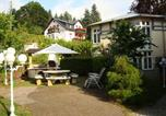 Location vacances Bad Brambach - Haus &quote;Beuth&quote;-2