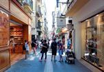 Location vacances Palma de Majorque - Mallorca Suites-3
