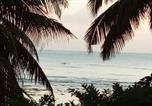Location vacances Kiwengwa - Minazi Villa Pongwe -Zanzibar-2