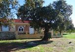 Location vacances Martinamor - Granja Escuela Buenaesperanza-2