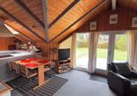 Location vacances Store Fuglede - Holiday home Engholmen F- 1034-4