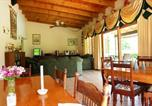 Location vacances Plettenberg Bay Rural - Langley House-2