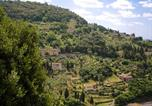 Location vacances Fiesole - Holiday Home Colline Di Firenze Firenze Ii-3