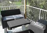 Location vacances Pirovac - Apartmani Goga-1