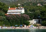 Hôtel Blato - Hotel Skalinada-4