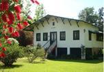 Location vacances Carmelo - La Viña Casas Isleñas-3