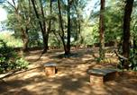 Villages vacances Gokarna - Ashok's Villa-2