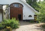 Location vacances Oud-Gastel - B&B Floris & Sabina-2