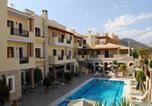 Location vacances Avdou - Maliatim-2