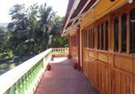 Hôtel Cagayan de Oro - Theview Hotel-2