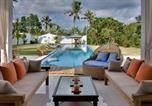 Location vacances Tabanan - Villa Les Rizieres-2