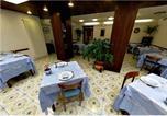 Hôtel Loano - Hotel Villa Beatrice-2