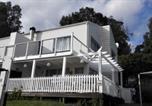 Location vacances Knysna - Oaklands on the Knoll 16-4