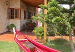 Location vacances Betancuria - Villa Nido Cari-2