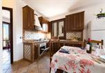 Location vacances San Vito lo Capo - Homeholidays San Vito-1