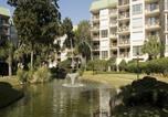 Villages vacances Hilton Head Island - Palmetto Dunes by Wyndham Vacation Rentals-1