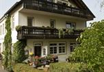 Location vacances Hontheim - Landhaus Bad Bertrich-2
