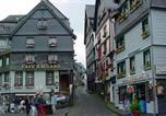 Location vacances Simmerath - Direkt An Der Rur-4