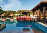 Location vacances Ballito - Beautiful Beach Inspired Zimbali Suite-4