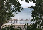 Location vacances Σικυων - Aqua Mare-2