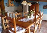 Location vacances Valdealgorfa - Apartmento La Buhardilla-2