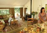 Camping Beccles - Lantern & Larks - Sweffling Hall-3