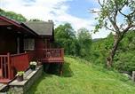 Location vacances Taynuilt - Rowantree-1