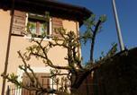 Location vacances Eraclea - Alloggio Il Giuggiolo-1
