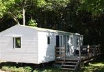 Camping Bidache - Camping Le Saint Jacques-4