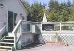 Location vacances Metchosin - Ty Collwyn Waterfront Retreat-2