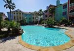 Location vacances Galveston - Dawn 215-4
