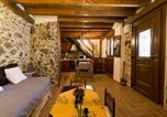 Location vacances Avdou - Rustic Cretan Style House-1
