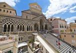 Location vacances Amalfi - Nina-2