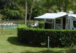 Camping Baudreix - Camping Le Saillet-3