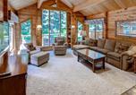 Location vacances Packwood - Yakima River Retreat-4