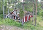 Location vacances Lappeenranta - Cottage Kutilantie-1