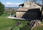 Location vacances Sigonce - La Magnanerie-3