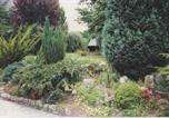 Location vacances Vic-sur-Seille - Maison d'hôtes Vincent-1