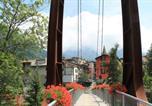 Location vacances Limone Piemonte - Casa Verbena-2