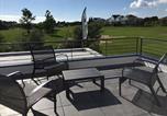 Location vacances Talmont-Saint-Hilaire - Villa au cœur du golf de Bourgenay-3