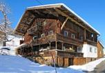 Location vacances Schlitters - Bauernhaus Schmalzerhof 139w-1