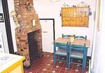 Location vacances East Rudham - Jasmine Cottage-2