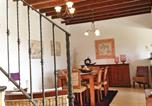 Location vacances Buger - Holiday home C/Mosen Vicens Payeras-2