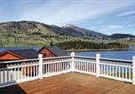 Location vacances Sogndal - Apartment Hafslo Hestnes Ii-1