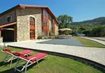 Hôtel Anievas - Villa Arce Hotel-2