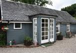 Location vacances Invergarry - Ardgarry Farm-1