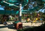 Villages vacances Rewal - Sandra Spa Pogorzelica-3